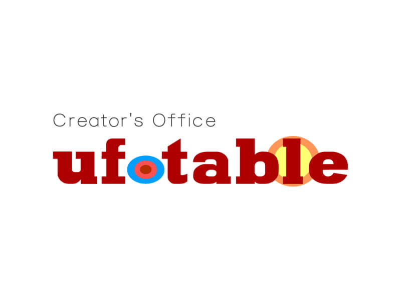 ufotable Issues Apology Amidst Allegations of Tax Evasion