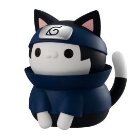 sasuke_02