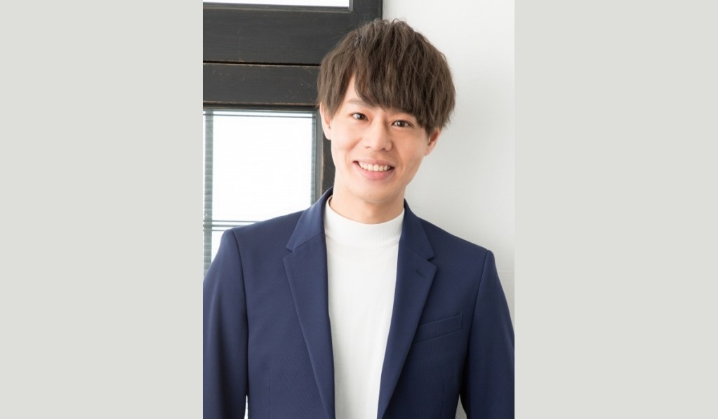 Voice Actor Shinichiro Kamio Tests Positive for COVID-19
