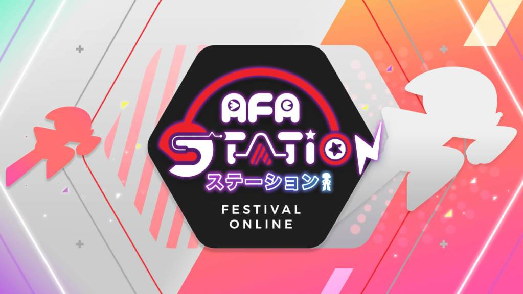 "Major Prizes Await as ""AFA STATION Festival Online Weekend"" Tests Your Mettle!"