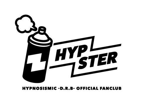 "Official ""Hypnosis Microphone – Division Rap Battle -"" Fan Club ""HYPSTER"" Now Open!"