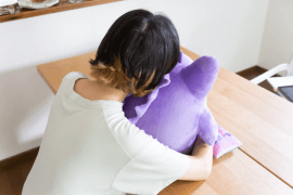 gengar_pc_cushion06