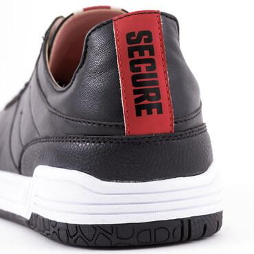 ccsakura_shoes_details02