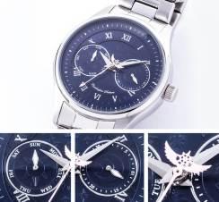 ccsakura_watch_details01