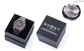 ghost-of-tsushima_watch_details02