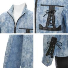 kaine_outer_details01_r01