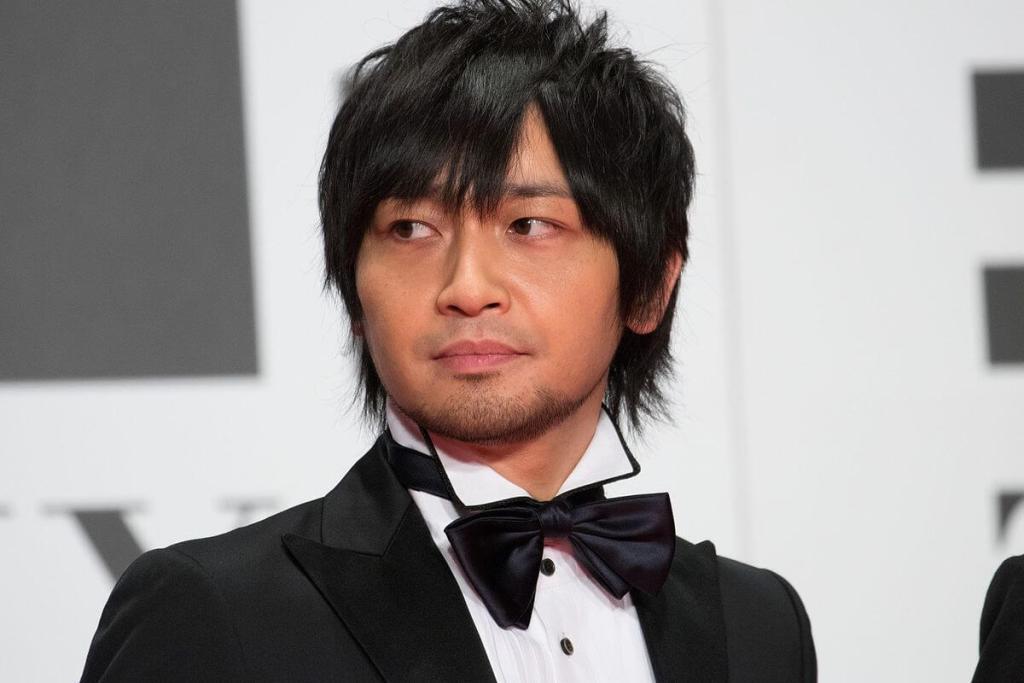 Voice Actor Yuichi Nakamura Switches Agencies