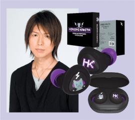 kamiyahiroshi_earphone