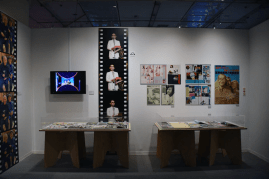 animage_ghibli_ten_33