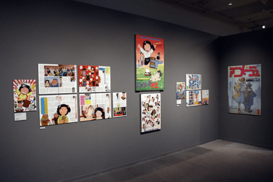 animage_ghibli_ten_36