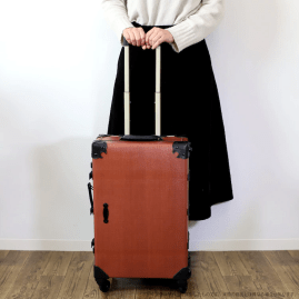 kimetsu_carrycase12