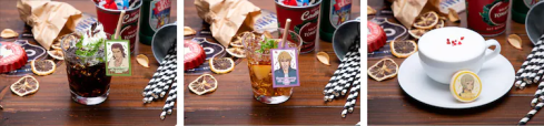 TIGER_and_BUNNY_Cafe_PLAYBACK13