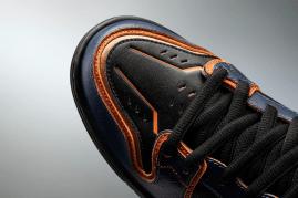 gundamUC_nikesb_shoes2