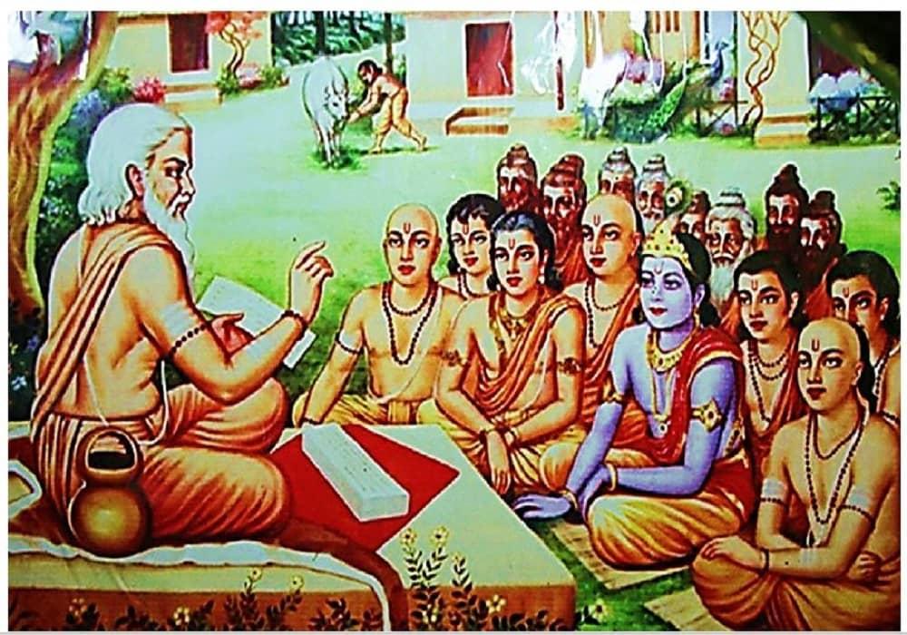 ২০০টির-বেশি-হিন্দু-জাগরণের-বই-হিন্দুত্ববাদী-বইয়ের-সমাহার