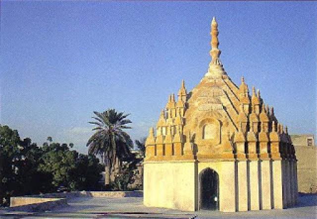 hindu-temple-in-bandar