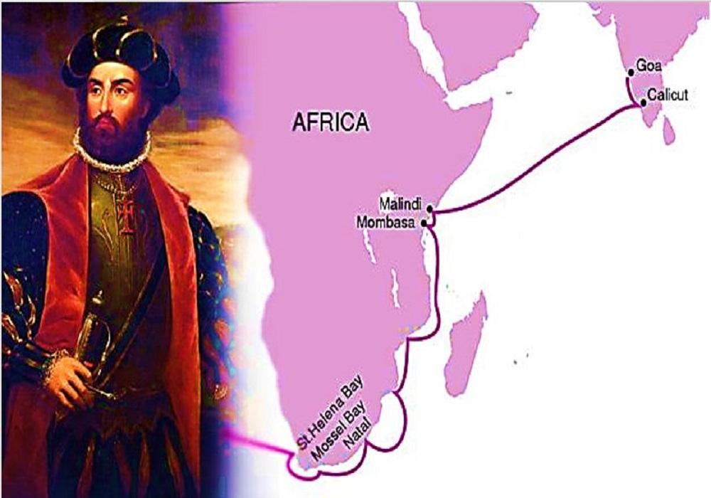ভারতীয় ইতিহসা