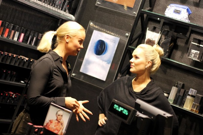 make-up-store-malmo-05