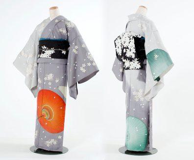 Sakura Fubuki:Reference work