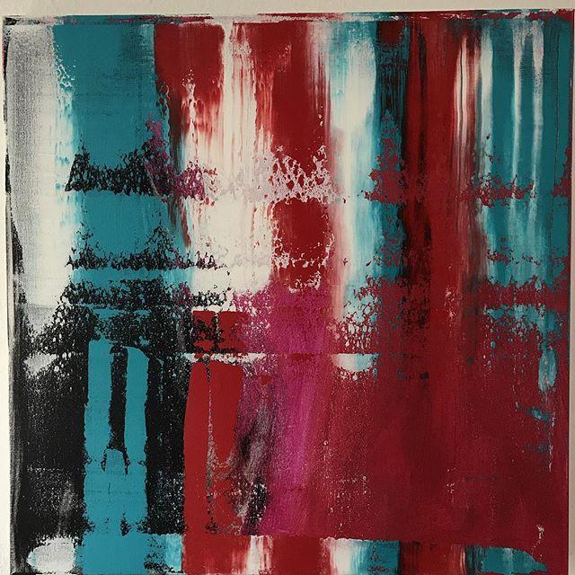 🏻 one week to go.... #reflections2019 #exhibition #art #arte #kunst #ausstellung #kultur #urbanjungle #urbanart #streetstyle #streetart #streetartistry #graffiti #abstractart #potsdam #berlin #rzpotsdam #rechenzentrumpotsdam #betonyourself #artistsoninstagram #artistlife - from Instagram