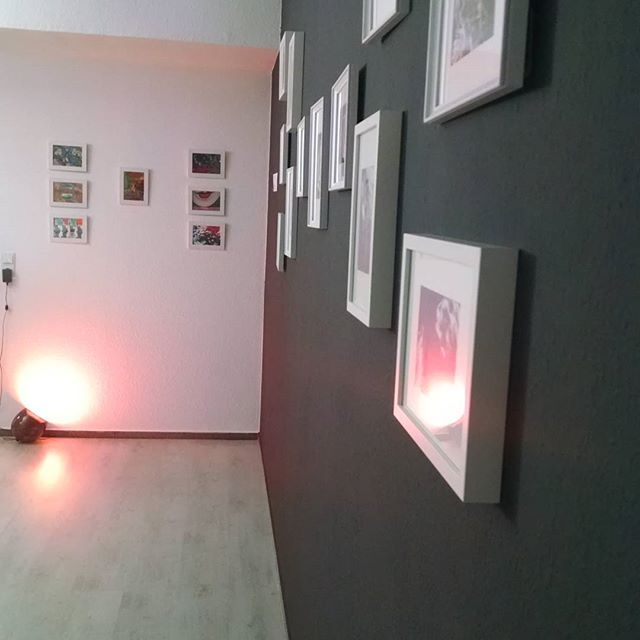 #rechenzentrum #potsdam #exhibition - from Instagram