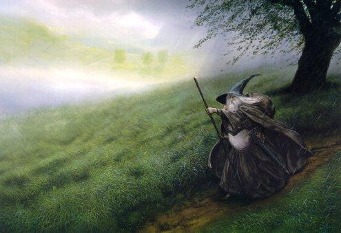 gandalf_one_of_the_istari