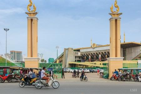 Olympic_Stadium_08072015_Sokheng_LIM_002