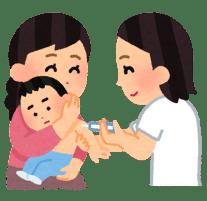 medical_yobou_chuusya_baby