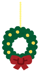christmas_ornament02_wreath
