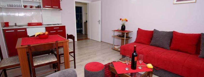 Apartman-Nina-Sokobanja