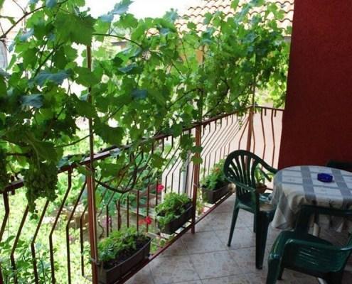 Apartman David Sokobanja privatni smeštaj u Sokobanji