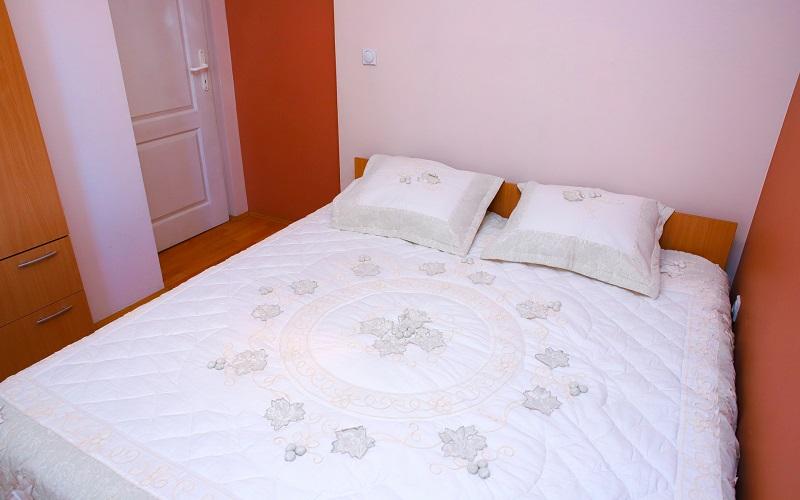 Apartmani Radivojević Sokobanja - Apartman Filip 1