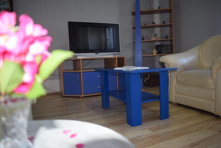 Apartman Podinario 1 Sokobanja smeštaj