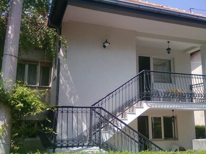 Studio Klara Sokobanja smeštaj