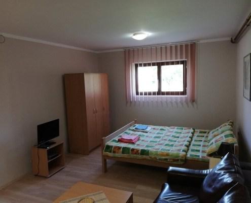 Apartmani Twins Sokobanja - Studio Iva