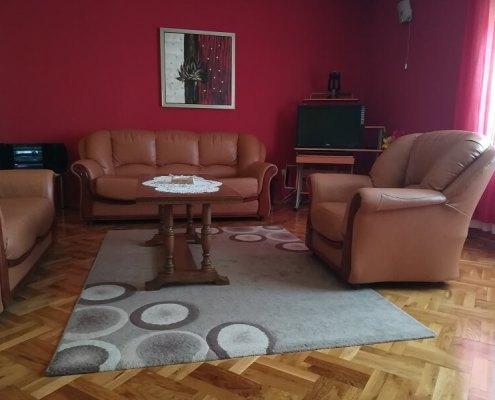 Sokobanja-apartman-David-dnevna-soba