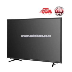 HISENSE-FULL-HD-SMART-TV-39 ''