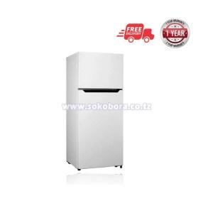 Hisense-Double-Door-Refrigerator-120L