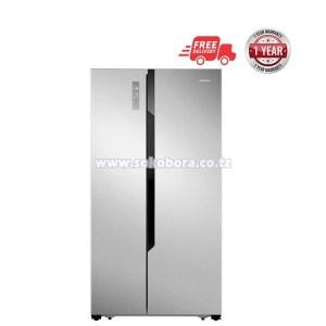 Hisense_Side-By-Side-Refrigerator-516L