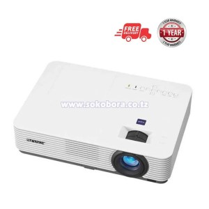Sony-Projector-VPL-DX220