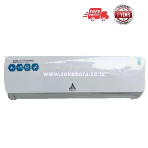 Delta-Wall Split-Air-Conditioner 9000BTU-DSK09