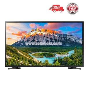Samsung-Full-HD-Smart-HDR-LED-TV-40''