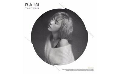 taeyeon rain