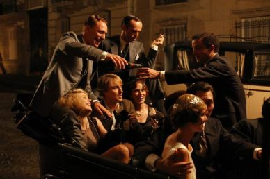 midnight-in-paris-lost-generation