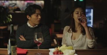 purpose of reunion screencap korea semi