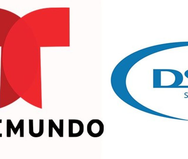 Telemundo On Dstv