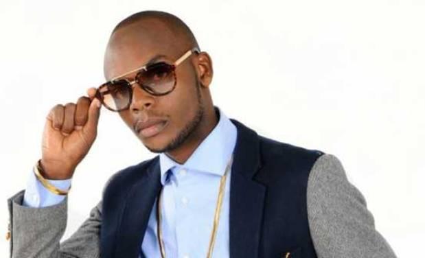 Bullied Kenyan Celebrities