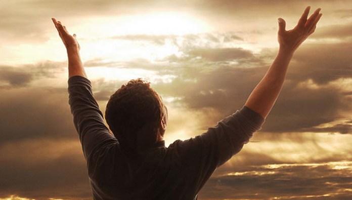Без Бога невозможно познать Бога