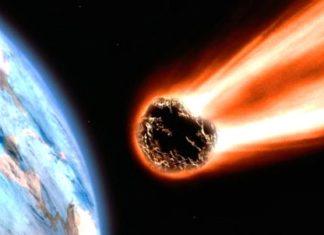 Будет ли конец света 21 декабря 2012 года?