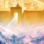 Вечный дом