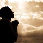 Бог избавил от колдовства